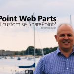 sharepoint-web-parts