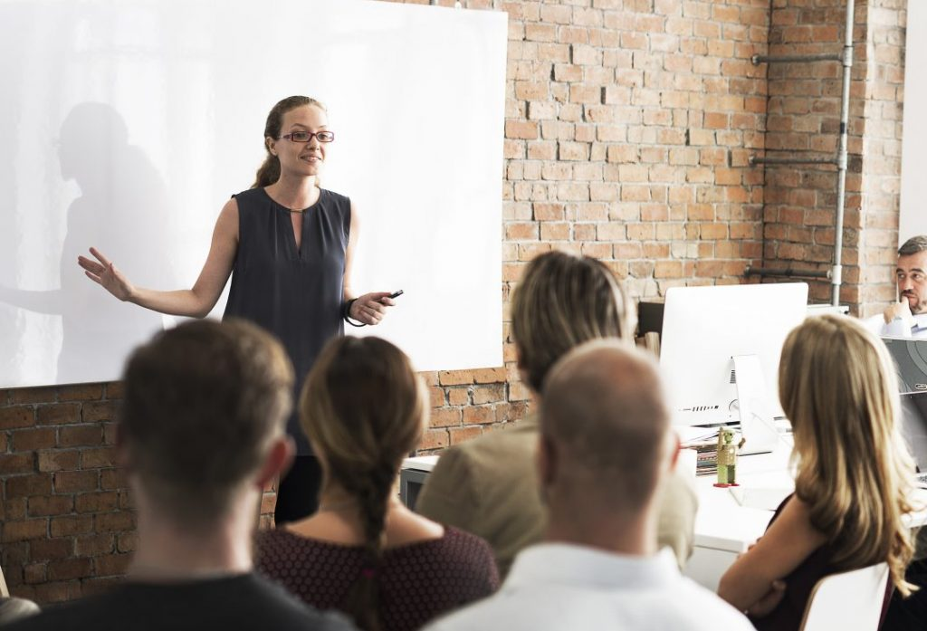 The importance of SharePoint Training