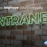 10-ways-to-improve-company-intranet