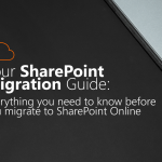 sharepoint-migration