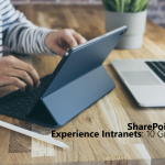 sharepoint-modern-intranet