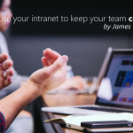 intranet-connected